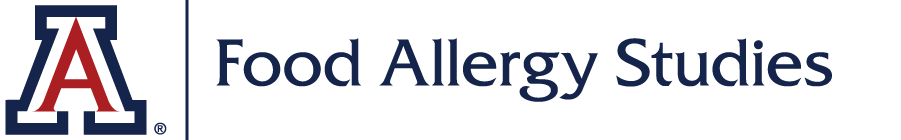 Food Allergy Center